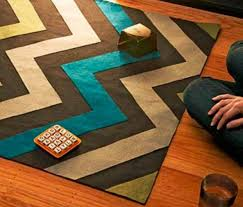 How To Make My Own Rug 39 Best Diy Floor U0026 Rug Projects Images On Pinterest Diy Rugs