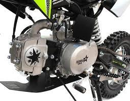 thumpstar tsb 125cc u2013 new zealand bikes u0026 parts thumpnz