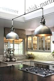 Kitchen Industrial Lighting Kitchen Industrial Lighting Vintage Pendant Lights Led Industrial