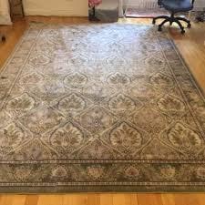 Abc Area Rug Abc Grand Carpet Place 12 Reviews Carpeting 49 09 Roosevelt
