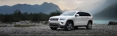 jeep suv u0026 4x4 models car offers jeep uk
