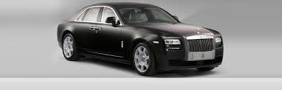 rolls royce roll royce rolls royce ghost gta exotics