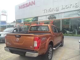 danh gia xe nissan altima 2015 nissan navara np300 sl