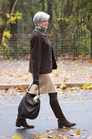 preppy for women over 50 modern prep modern winter fashion and winter