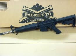 palmetto state armory black friday 10 best ar 15 build images on pinterest ar 15 builds tactical
