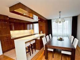 cuisine fonctionnelle petit espace amazing cuisine fonctionnelle petit espace 1 comment am233nager