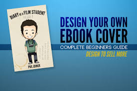 ebook cover design design your own ebook cover that sells phil ebiner skillshare