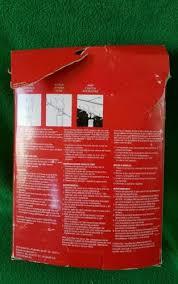 no ladder pro lights rapid release 75 4 gutter