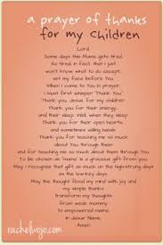 for when you feel exhausted prayer wojo prayers