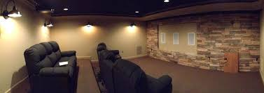 Barn Wall Sconce Home Theater Lighting Sconces U2013 The Union Co