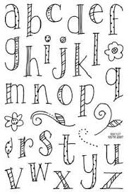 teach yourself how to hand letter hand lettering lettering and