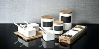 accessoire de cuisine design accessoire cuisine design cuisine accessoire cuisine cuisine s