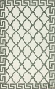 Area Rugs Albany Ny by 37 Best Inspiration Rugs Images On Pinterest For The Home Area