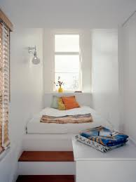 bedrooms guest bed options small bedroom interior design small