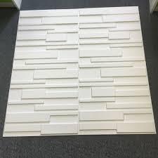 3d Wall Panel 3d Wall Panel Textured Wall Panels Material 3 M