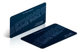 gift card cheap vistaprint gift card best of it works global business cards cheap