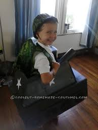 40 best army images on pinterest costume ideas kid costumes and