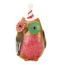 Owl Decor Owl Motif We Have Owl Motif Items Like Owl Motif Photo Frame