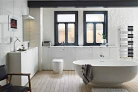Cheap Modern Bathroom Suites Contemporary Bathroom Suites And Furniture Bathstore