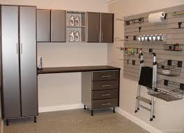 Garage Kitchen Cabinets Decorative Wood Trim Kitchen Cabinets Cliff Kitchen Best Home