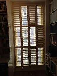 Interior Shutter Doors White Sheer Interior Modern Curtains For Sliding Glass Doors