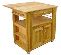 portable islands for the kitchen butcher block co boos countertops tables islands carts