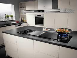 compact kitchen designs compact kitchen design christmas lights decoration