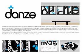 kitchen faucet logos danze danze logo design branding by y r chicago y r midwest