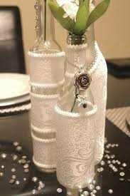 Download Decorating Wine Bottles For Weddings