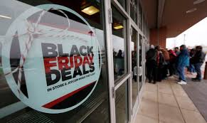 amazon fire black friday stores black friday store shopping fading to black wtop