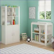 72 Storage Cabinet Furniture Magnificent 72 Inch High Storage Cabinet 48 Inch Wide