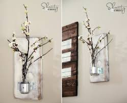 rustic home decor cheap wall arts cheap wall art ideas for home decorating 10 beautiful