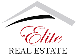 listings search elite real estate