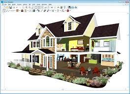 home design windows 8 3d house design software free download for windows 8 littleplanet me