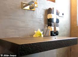 waschtische design waschtisch maas preise waschtisch maas preise für alle modelle