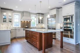 Kitchen Cabinets Barrie Kempenfelt Kitchen Total Living Concepts
