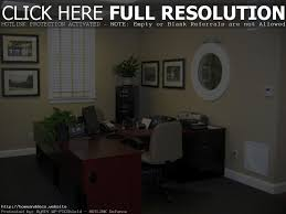 office 12 decorating ideas for small business office on