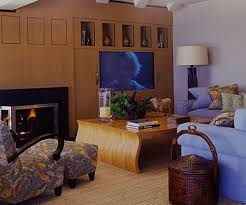FAMILY ROOM DECORATING IDEAS AND DESIGNS - Family room decoration ideas