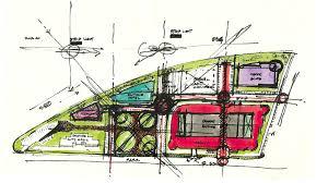 Residential Plan by Oldsmar Officials Okay Latest Downtown Development Plan Oldsmar