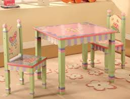Ikea Childrens Desk And Chair Set Table Exotic Baby Gizmo Inglesina Fast Table Chair Intriguing