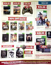 gamestop black friday 2013 ad find the best gamestop black