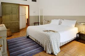 la chambre en espagnol chambre coucher en espagnol of chambre en espagnol futureci com