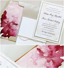 wedding invitations free online free online wedding invitations australia wedding invitation