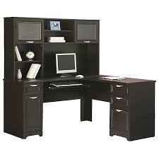 Computer Desks Office Depot Computer Desk Office Depot Tucandela