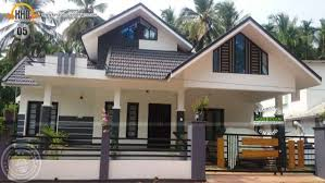 new house plans new house plans of june 2015 choose the right new