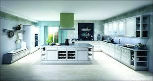 metal kitchen cabinets manufacturers german kitchen cabinets manufacturers kitchen cabinet manufacturers
