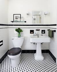 bathroom plans tips for updating a rental bath shannon claire
