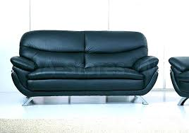 Black Leather Sofa Recliner Black Leather Sofa Bed Sale Cross Jerseys