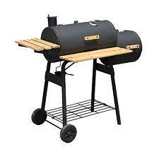 kingsford charcoal water smoker outdoor backyard bbq grill ebay
