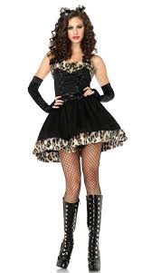 Size Animal Halloween Costumes 25 Animal Suits Costumes Images Animal